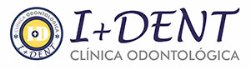 clinica dental i+dent